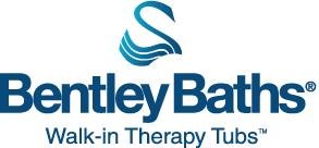 Bentley-Baths-Walk-In-Tubs-Logo_03