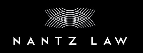 Nantz Law