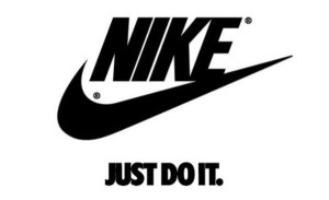 The-Brand-Brief-For-Nikes-Just-Do-It-Campaign