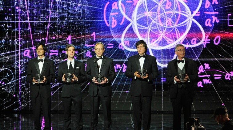 2101375_breakthrough-prize-recipients_zqs75piowsqhedz25bmdombvraeatuw6lrlcsphco3flmkbrawuq_757x425