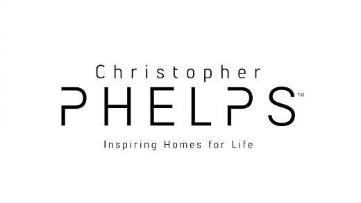 Christoppher Phelps, Residential Design Firm, North Carolina
