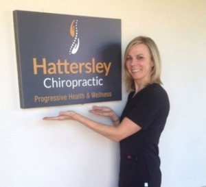 Hattersley Chiropractic: https://www.facebook.com/lindsey.hattersley