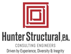 Marketing, Branding, Advertising, Hunter Structural