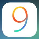 Marketing, Branding, Advertising, Smartphone, Apple, iOS 9, Android, Marshmallow