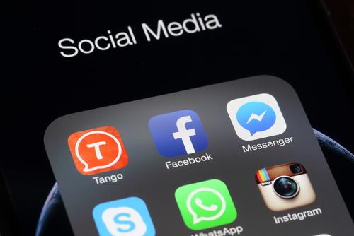 Marketing, Branding, Advertising, Social Network, LinkedIn, Professional Profile, Digital Marketing