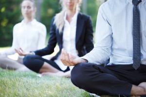 Marketing, Branding, Advertising, Yoga, Corporate Culture, Health, Wellness