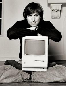 Marketing, Branding, Advertising, Yoga, Corporate Culture, Health, Wellness, Steve Jobs, Apple