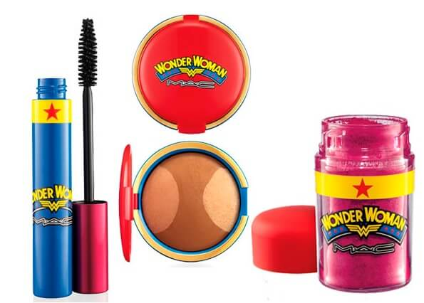 Limited-Edition-Wonder-Woman-Cosmetics-1