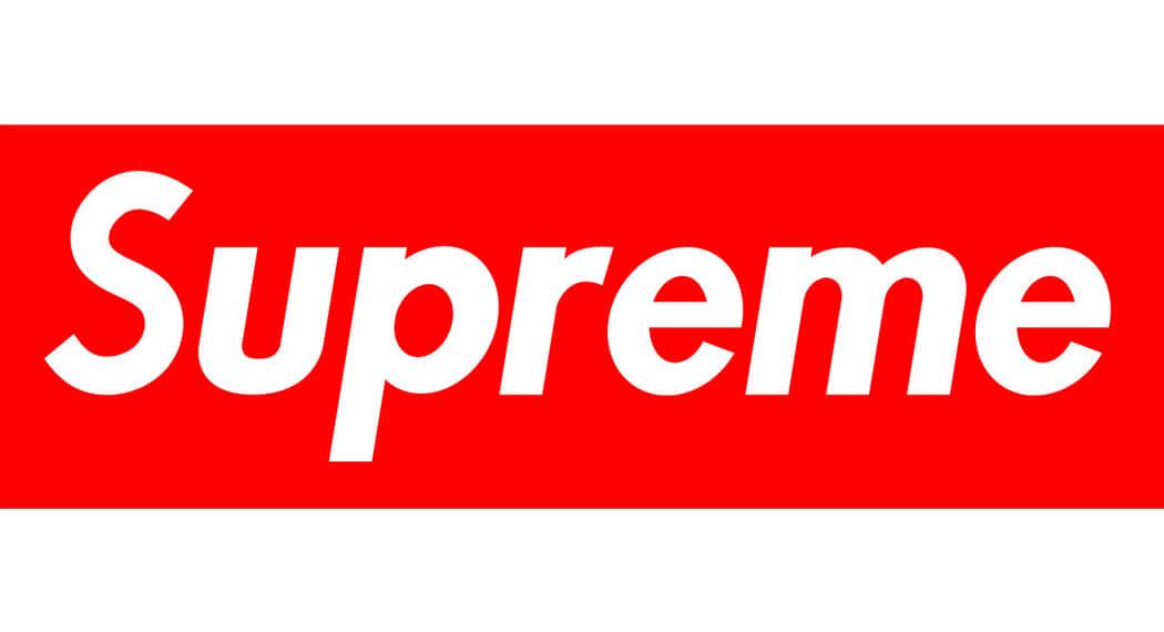 Supreme-Logo-1