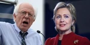 Marketing, Branding, Advertising, Consulting, Climate change, HIllary Clinton, Bernie Sanders, Iowa Caucus, Groundhog Day