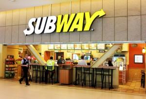 Fast Food, Food Industry, Branding, Advertising, Marketing, TalenAlexander, Consulting, Brand Development