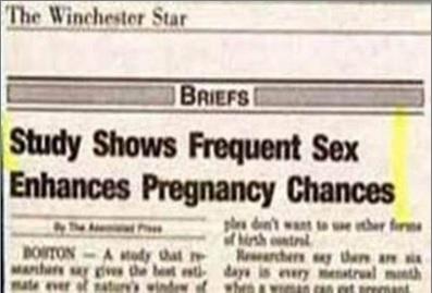 terrible headline 2