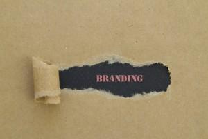 Small Business, Creative, Marketing, Branding, Advertising, TalenAlexander