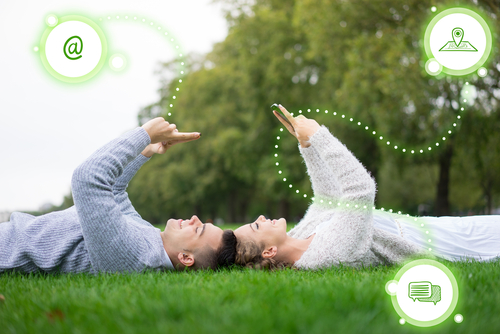 Marketing, Advertising, Branding, TalenAlexander, Social Media, Content Marketing, Target Audience, Shareworthy, Communication