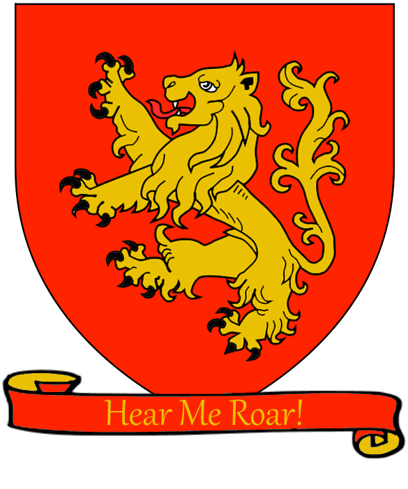 Great House Mottoes From Game Of Thrones And How Brands Can Relate