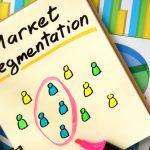 Market-Segmentation-150x150