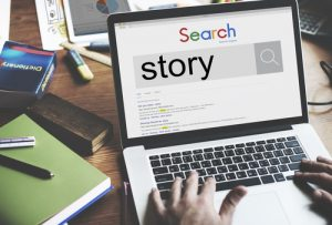 Storytelling, Branding, Marketing, Tips