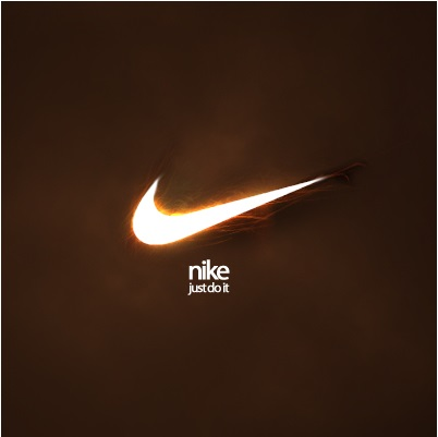 Nike-Apparrel