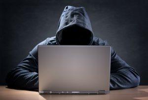 Internet Troll, Media, PR, Press Release
