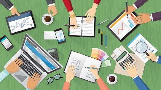 PR Strategy, Media, Public Relations, Newsworthy, Branding, Marketing