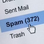 Spam; Community Engagement; Forum;Online Community;Branding