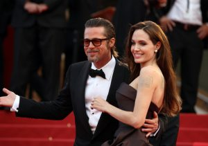 Brad-Pitt-and-Angelina-Jolie-300x211