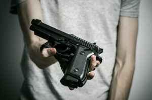 Illegally-Sold-Firearm-300x199