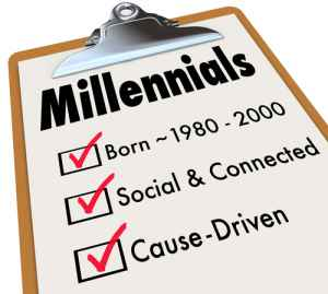 Millennial Qualifiers