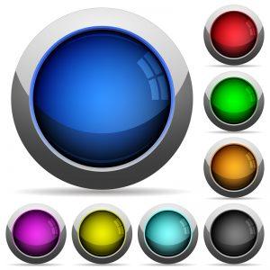 Website-optimization-300x300