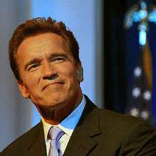 Arnold-Schwarzenegger-1-400x346