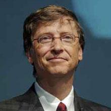 Bill-Gates-1-400x265