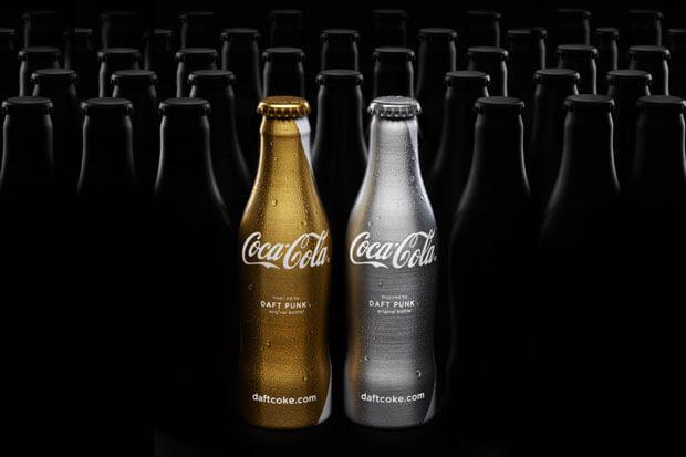 Daft-Coke-1