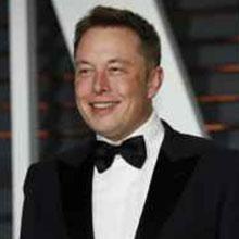 Elon-Musk-1-200x299