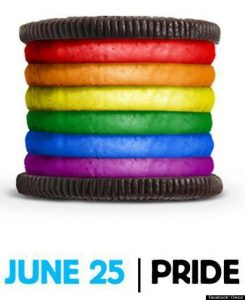 Oreo-Gay-Pride-245x300
