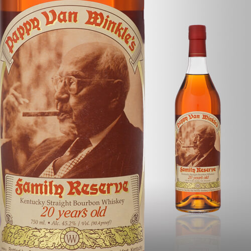 Pappy-Van-Winkle-Bourbon-1