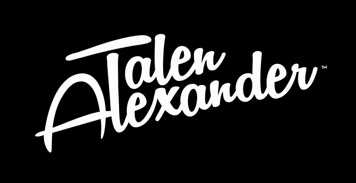 TalenAlexander Logo