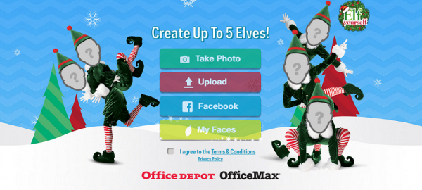 5-Merry-Ways-Product-Marketers-Can-Help-Drive-Sales-in-The-Holiday-Season-2-1