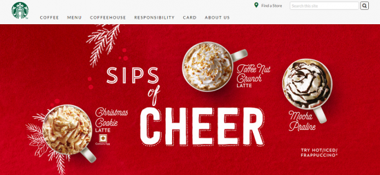 5-Merry-Ways-Product-Marketers-Can-Help-Drive-Sales-in-The-Holiday-Season-3-1