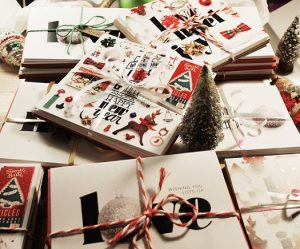5-Merry-Ways-Product-Marketers-Can-Help-Drive-Sales-in-The-Holiday-Season-4-1