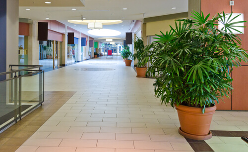Empty-mall-interior