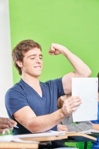 John-Student-Athlete