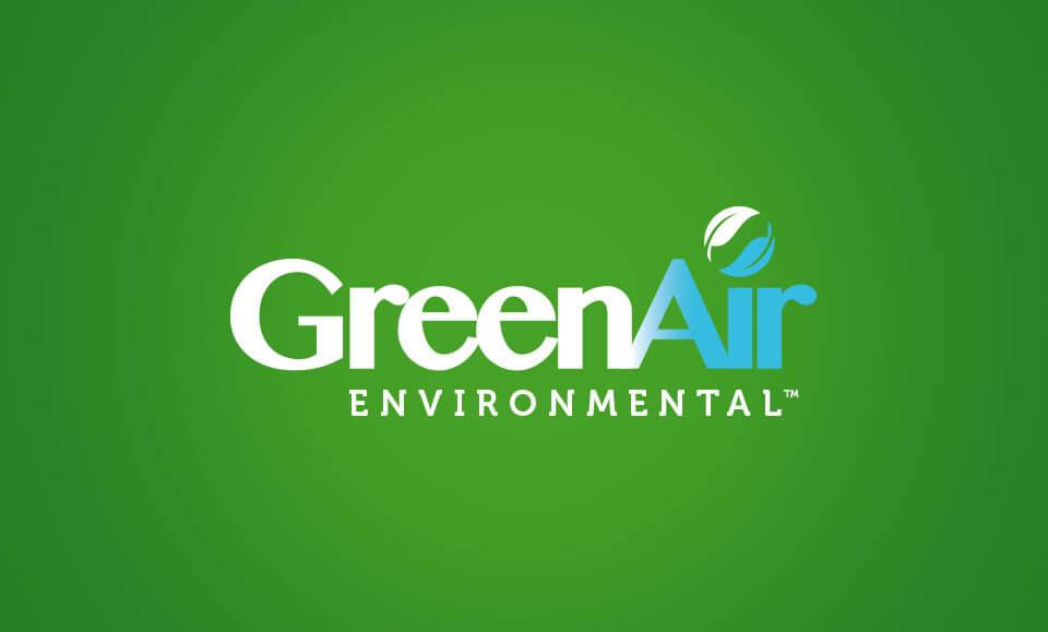 GA-logo-color