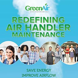 TA-GreenAir-Generic-Banner-v2-1-Proof