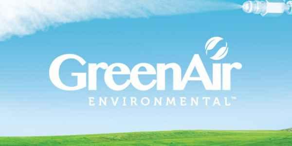 TA-portfolio-hero-images-greenair-portfolio
