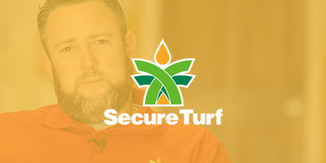 TA-portfolio-hero-images-secureturf-portfolio