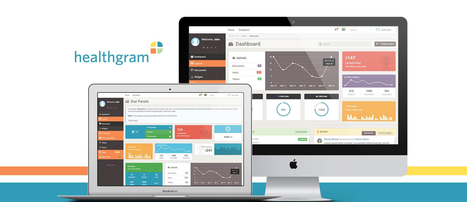 Healthgram-Device-start-panel-slider-2