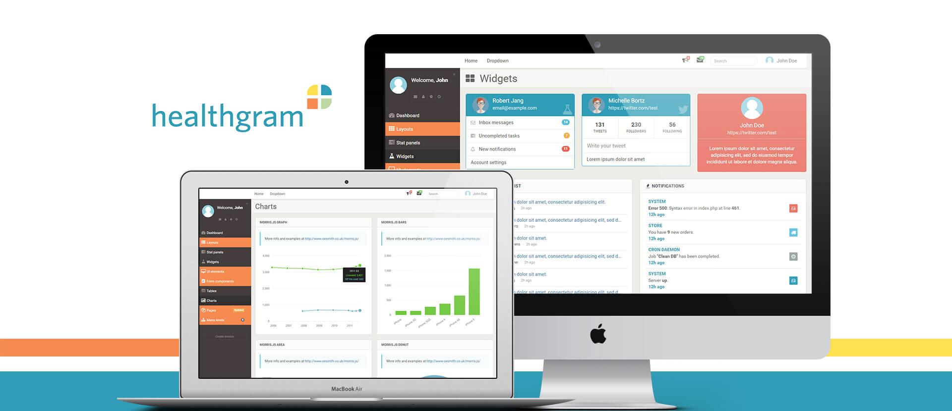 Healthgram-Device-start-panel-slider-3