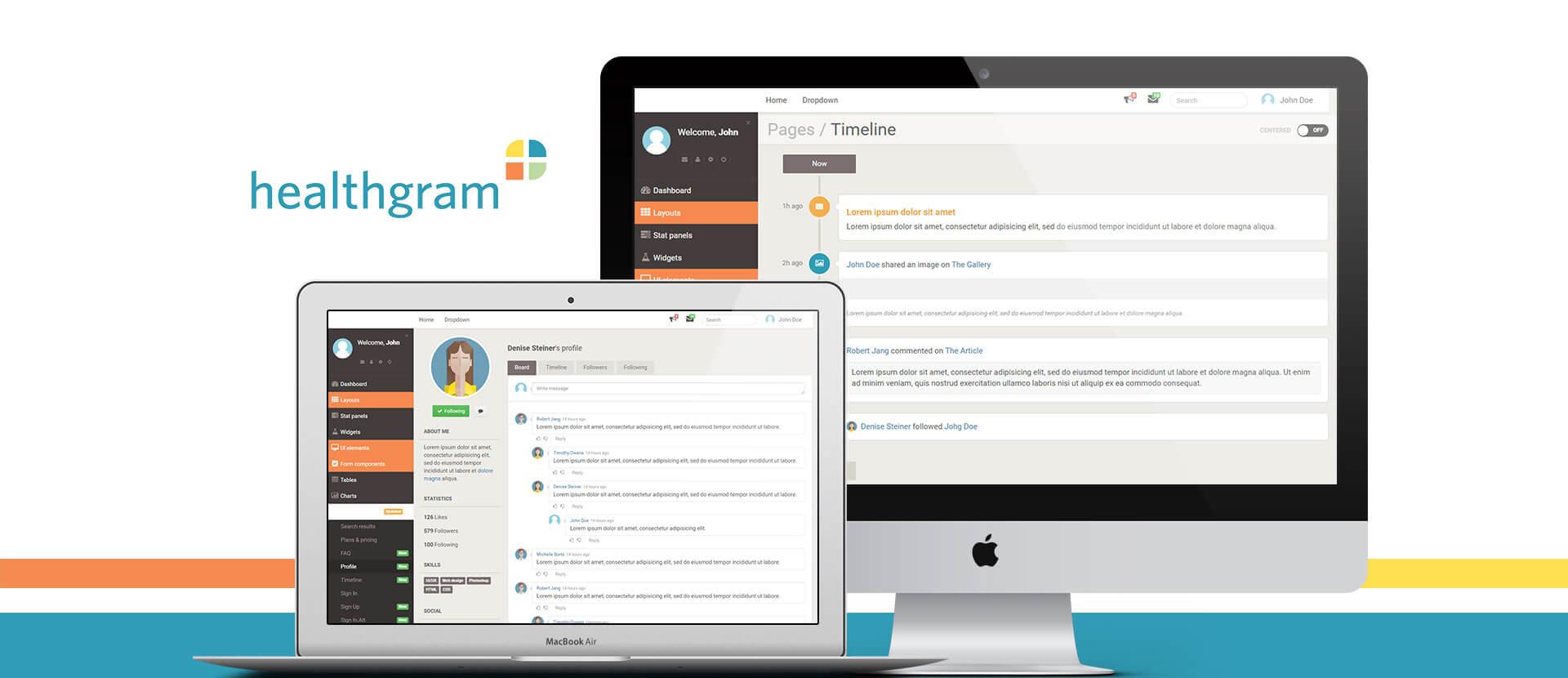 Healthgram-Device-start-panel-slider-4