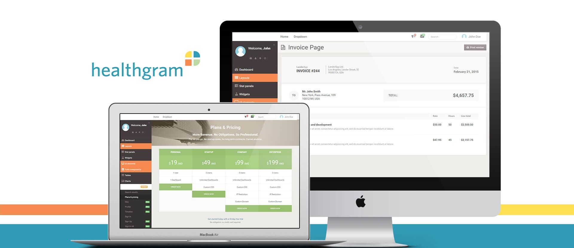 Healthgram-Device-start-panel-slider-5