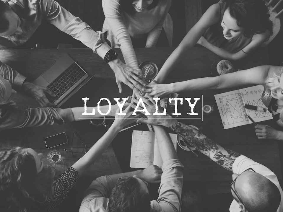 3 Effective Ways to Generate Brand Loyalty_Talen Alexander_Rantz